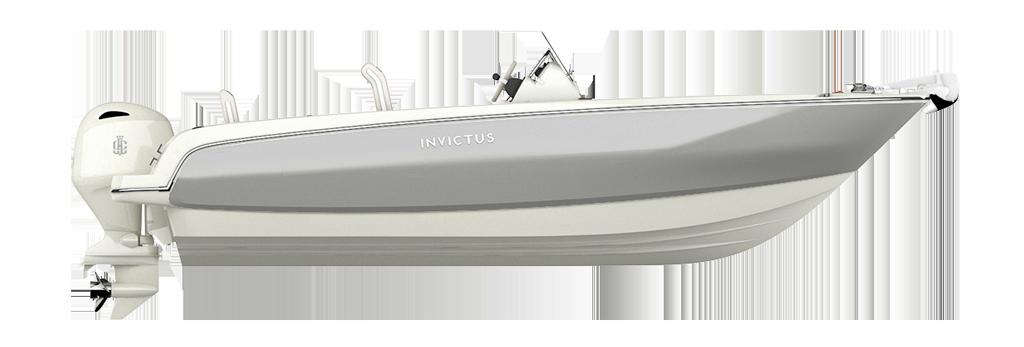 SX200-Col2