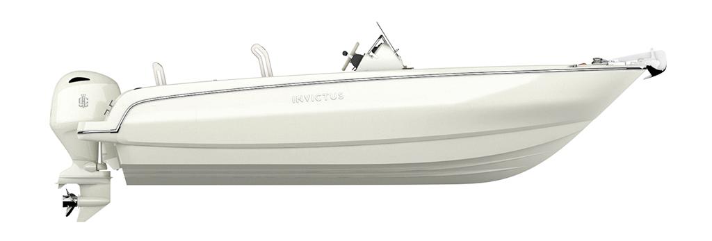 SX200-Col4