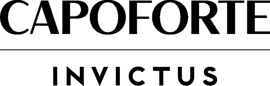 capoforte logo